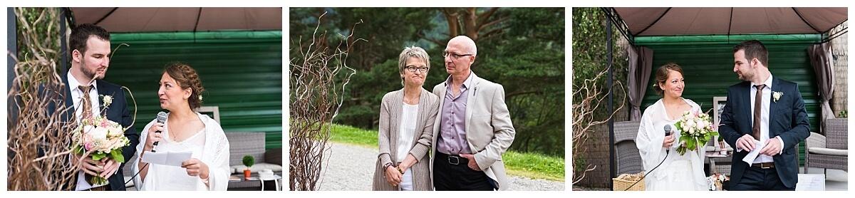 photographe_mariage_champetre_strasbourg_orbey (81)