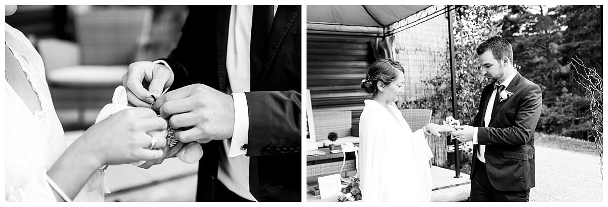 photographe_mariage_champetre_strasbourg_orbey (84)