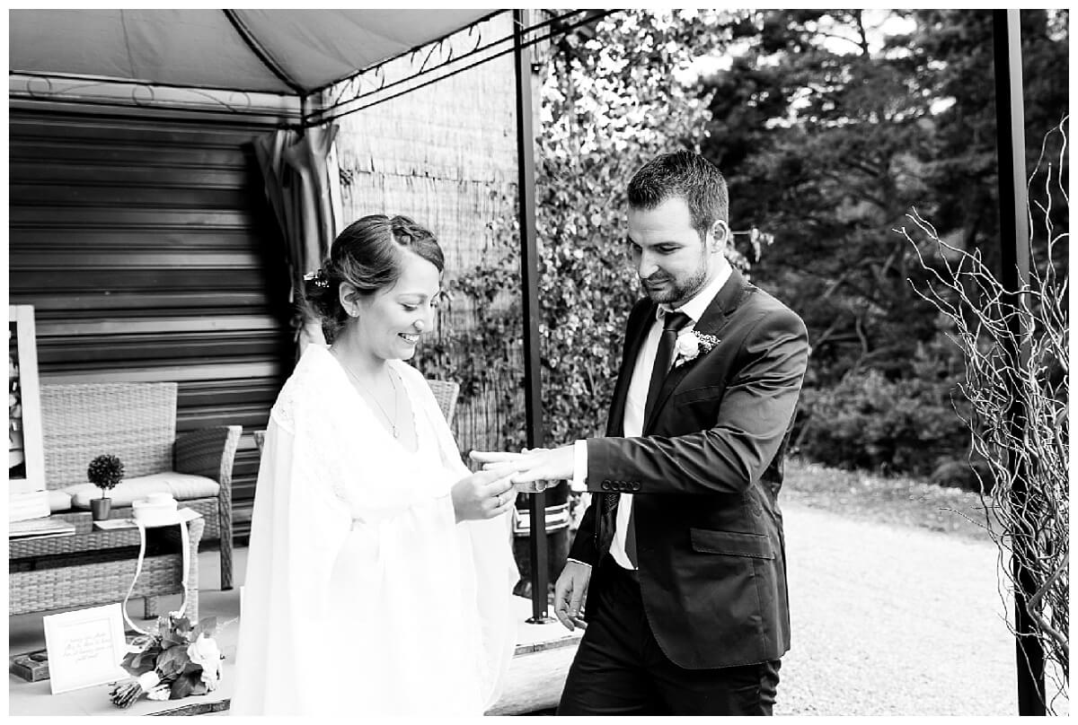 photographe_mariage_champetre_strasbourg_orbey (85)