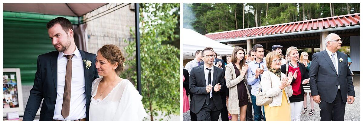 photographe_mariage_champetre_strasbourg_orbey (86)