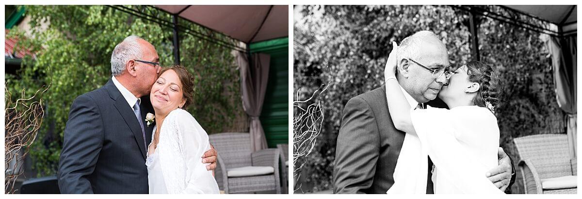 photographe_mariage_champetre_strasbourg_orbey (87)