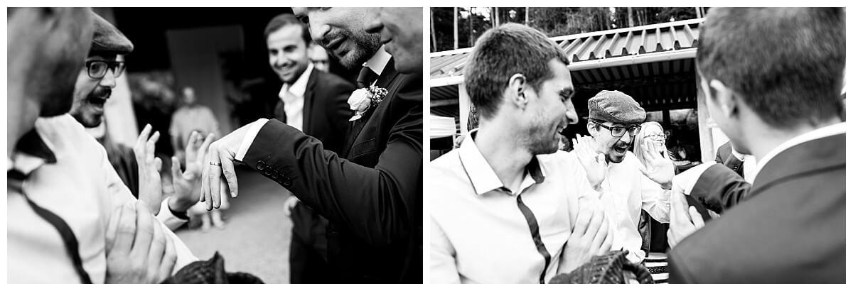 photographe_mariage_champetre_strasbourg_orbey (88)
