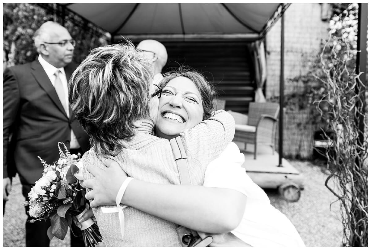 photographe_mariage_champetre_strasbourg_orbey (89)