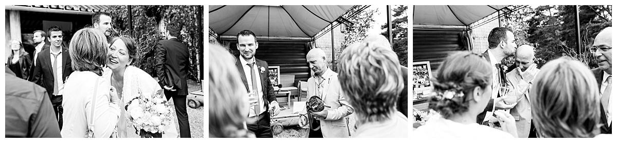 photographe_mariage_champetre_strasbourg_orbey (90)
