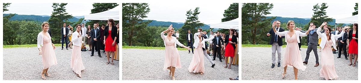 photographe_mariage_champetre_strasbourg_orbey (91)