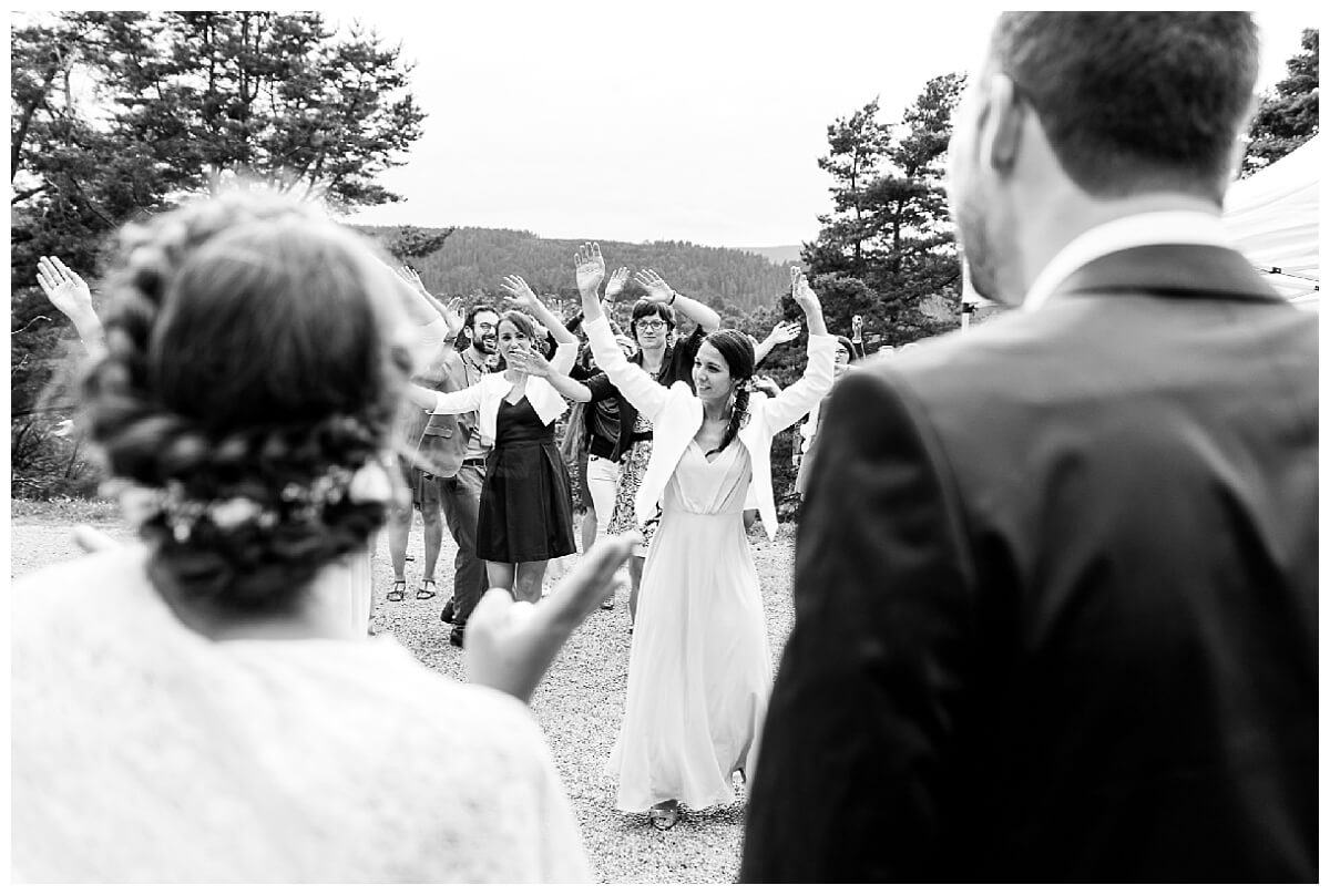 photographe_mariage_champetre_strasbourg_orbey (93)