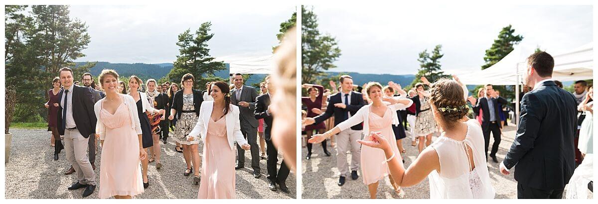photographe_mariage_champetre_strasbourg_orbey (94)