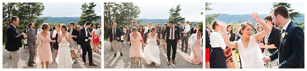 photographe_mariage_champetre_strasbourg_orbey (95)